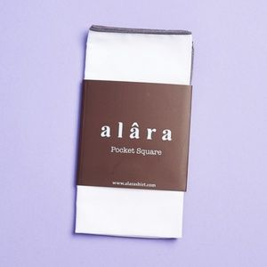 Alara